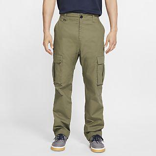 55d241fec3 Skate Pants & Sweatpants. Nike.com