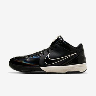 Basketball Shoes  Nike com