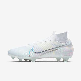 Entdecke Tolle Fussballschuhe Jetzt Nike Ch