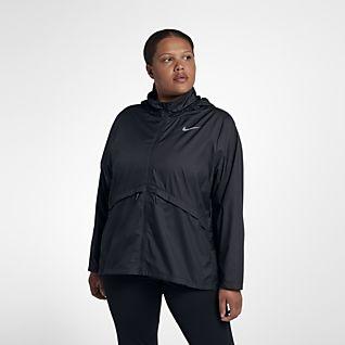für DamenNike DE Entdecke für JackenWesten JackenWesten Entdecke OPukXZi
