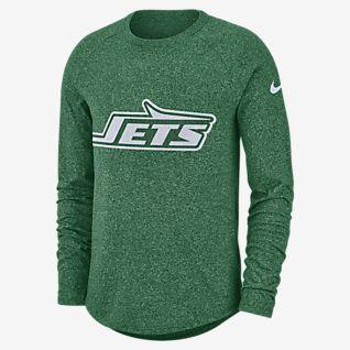68bd4bb1 New York Jets Jerseys, Apparel & Gear. Nike.com