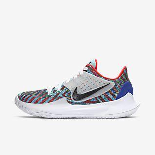 Christmas Shoes Nike.Men S Basketball Shoes Nike Com