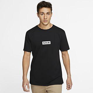 BlountDecor Printed T-Shirt,Disoriented Jet Flight Fashion Personality Customization