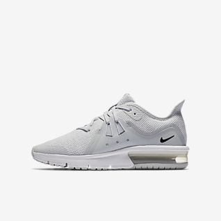 new concept dfcce 2760f Nike Air Max Sequent 3