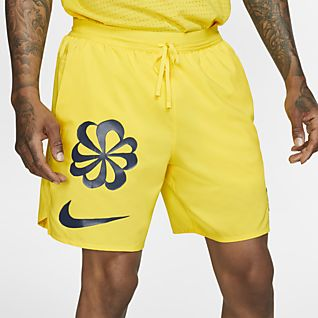 1abbda0df0ad6 Men's Shorts. Nike.com SG