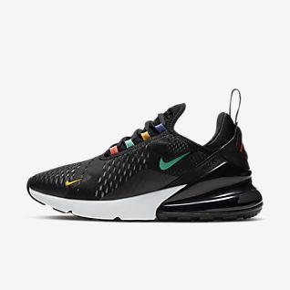 Air Max Shoes. VN
