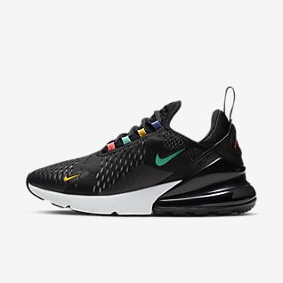 Air Max 270 Shoes. Nike.com