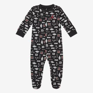 d171a5527e Baby & Toddlers Kids' Jordan. Nike.com GB