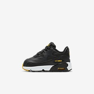 3719a3141c1d9 Air Max 90 Shoes. Nike.com