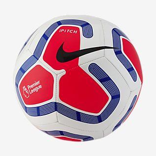 40fd0d5ef59f35 Voetbal Ballen. Nike.com NL