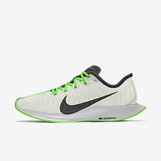 8b9d9037 Nike Zoom Pegasus Turbo 2 Premium By You