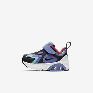 NIKE Air Max 200 PS Sneakers Kids