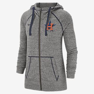 the latest 475e9 4b241 Houston Astros Apparel & Gear. Nike.com