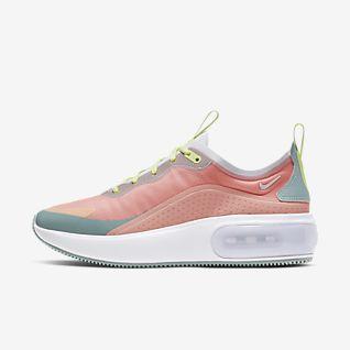 77edfca262a Women's Nike Air Max Shoes. Nike.com