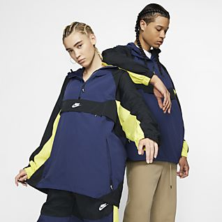Men's Clothing  Nike com