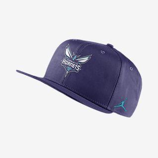 acquisto genuino sconto in vendita Vendita calda 2019 Cappelli, Visiere & Fasce Jordan. Nike IT