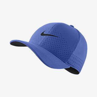 : Nike Dri Fit Chicago Cubs MLB Classic Wool Hat