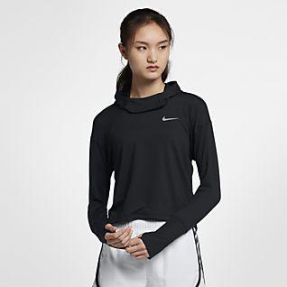 a1410e655 Women's Sweatshirts & Hoodies. Nike.com GB