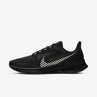 SchuheNike SchuheNike Reflektierend SchuheNike SchuheNike DE Reflektierend DE Reflektierend DE Reflektierend UzMVSp