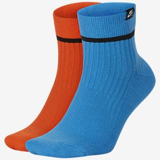 Damen Freizeit Socken & Unterwäsche. Nike CH