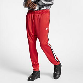 Vêtements de sport pour hommes pas cher, livraison rapide