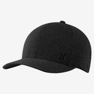 80d115a52926 Men's Hats, Caps & Headbands. Nike.com