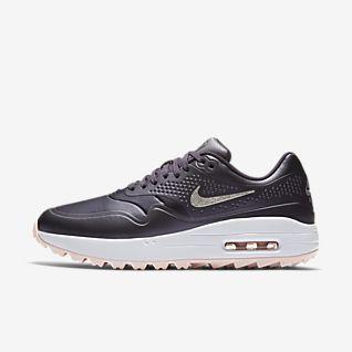 1c19916eda Air Max 1 Shoes. Nike.com