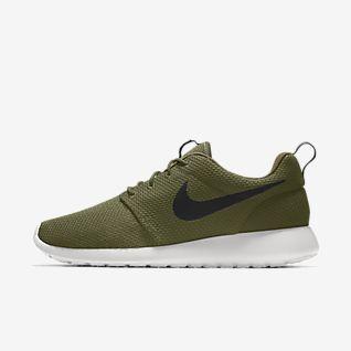 59a6b2b12e92a Roshe shoes. Nike.com IN