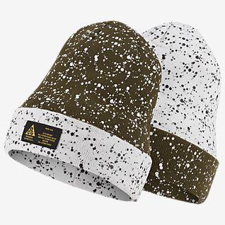 Bonnets NikeLab. Nike.com LU