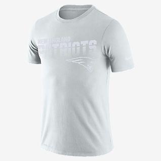1337ec19 Dri-FIT Clothing. Nike.com