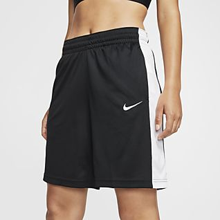 Nike Mädchen Sommer Dry 2 in 1 Shorts Tennis Warehouse Europe