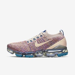 latest factory outlets outlet on sale Sale Shoes. Nike.com