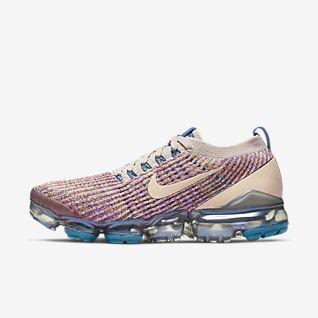 Nike FR Découvrez VaporMaxNike les Air Chaussures TJ3lKFc1