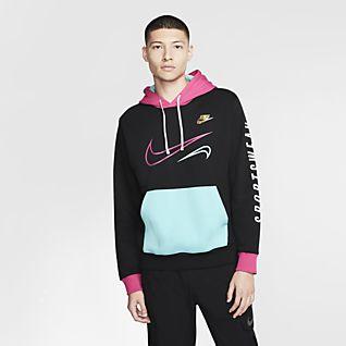 Men's Sportswear Products.