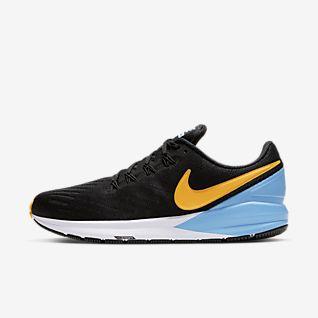 Herren Nike Zoom Air Running Schuhe. Nike LU