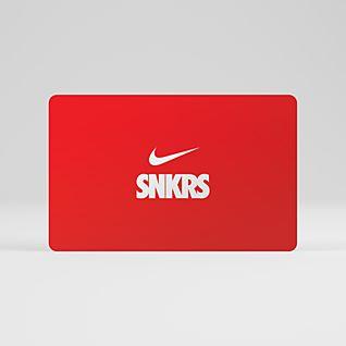 Venta barata los Angeles Reino Unido Nike Black Friday 2019. Nike.com