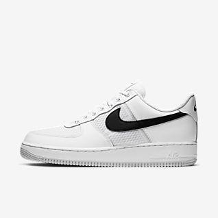 Comprar Nike Air Force 1. ES