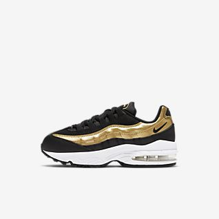 new appearance fantastic savings best supplier Nike Air Max 95. Nike.com