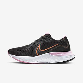 Shop Nike Women's Air Max 90 Ultra Grey Wool Premium Running