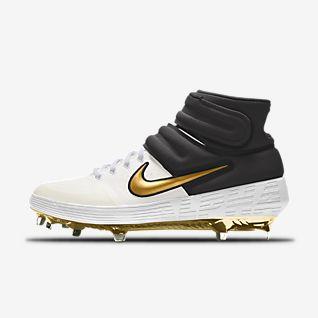 Custom Cleats  Nike com