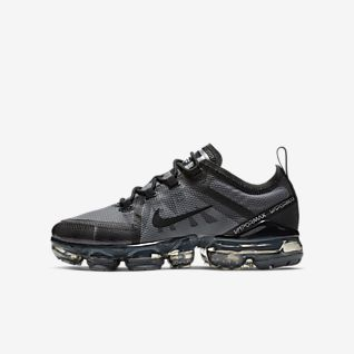 special section entire collection skate shoes Découvrez les Chaussures Nike Air VaporMax. Nike FR