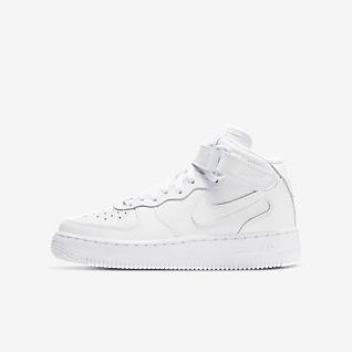 Jongens Air Force 1 Schoenen. Nike NL