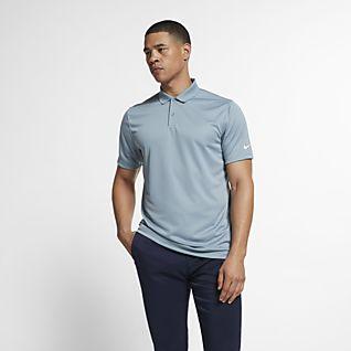 f72a007b9 Black Classic Collar. Nike.com