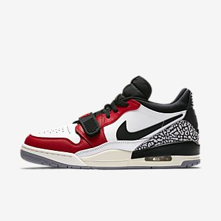 taille 40 abf84 8c709 Jordan Chaussures basses Chaussures. Nike.com FR
