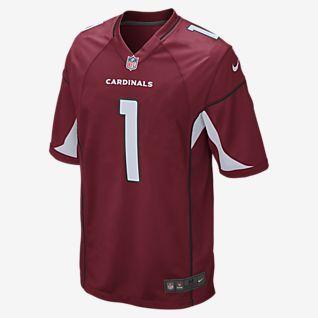 6a51158d Arizona Cardinals Jerseys, Apparel & Gear. Nike.com