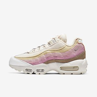 huge selection of 37373 bbdbc Women's Nike Air Max Shoes. Nike.com