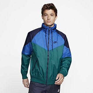 43fb598132 Men's Jackets & Gilets. Nike.com IN