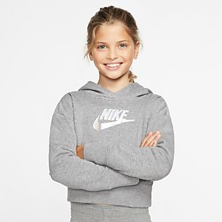 Kids\u0027 Hoodies \u0026 Pullovers. Nike.com