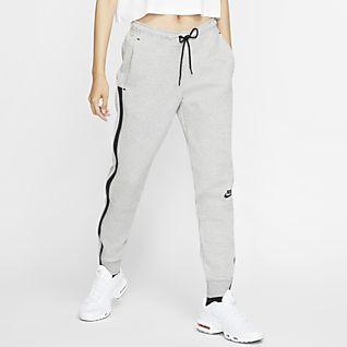 Tech Fleece Bekleidung. Nike CH