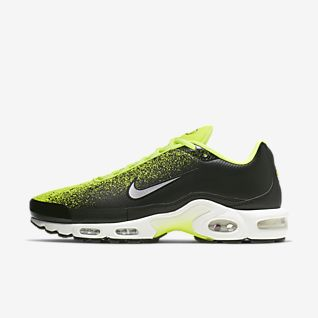 cheap mens nike air max trainers